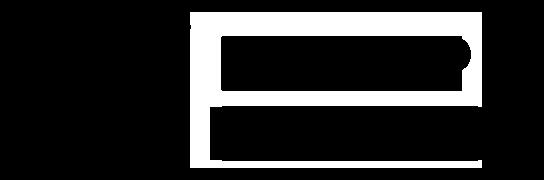 hotep nation web logo